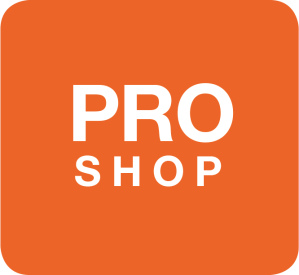 pro-shop-2