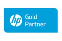 HP Gold Partner